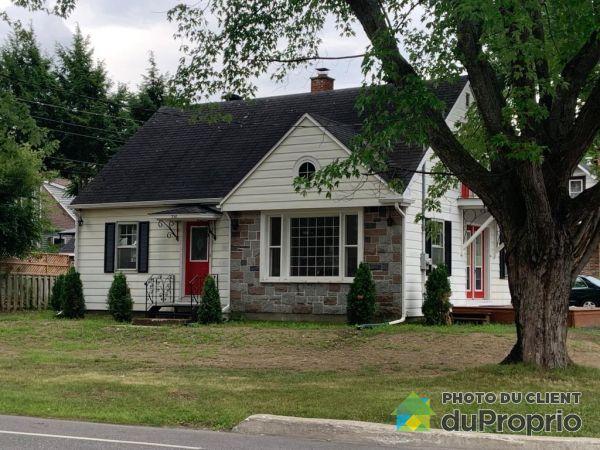 358 rue Principale, Cowansville for rent