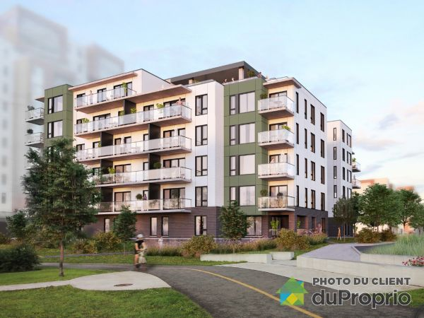 40 rue Cardinal Maurice-Roy, Limoilou for rent