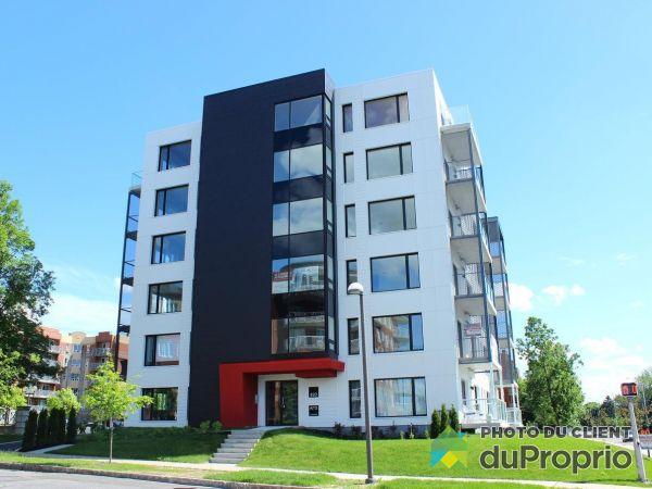 820, rue Laudance, Ste-Foy à louer