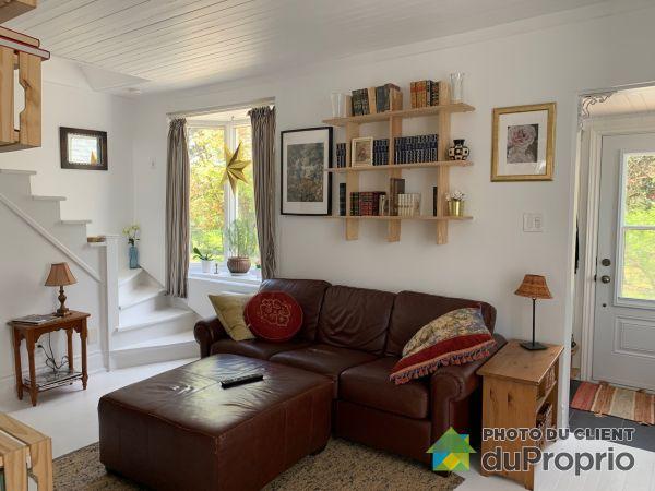222 rue Saint-André, Longueuil (Vieux-Longueuil) for rent