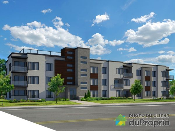 1181 chemin Chambly, Longueuil (Vieux-Longueuil) for rent