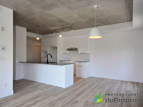 1455 rue Onésime-Voyer, Cap-Rouge for rent