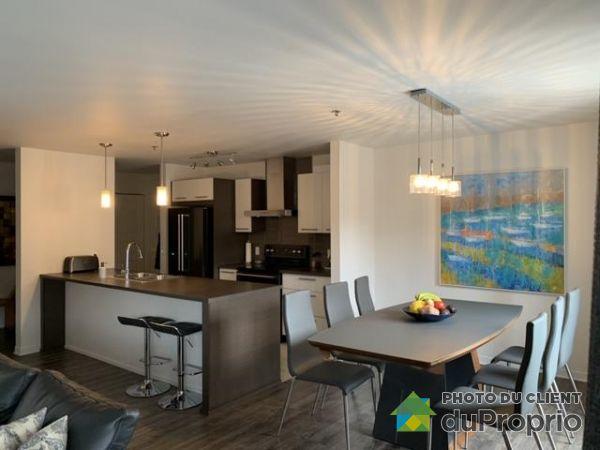 3149 boulevard de la Gare, Vaudreuil-Dorion for rent