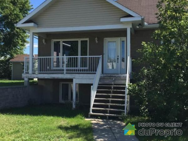 A-46 impasse Emerson, Gatineau (Aylmer) for rent