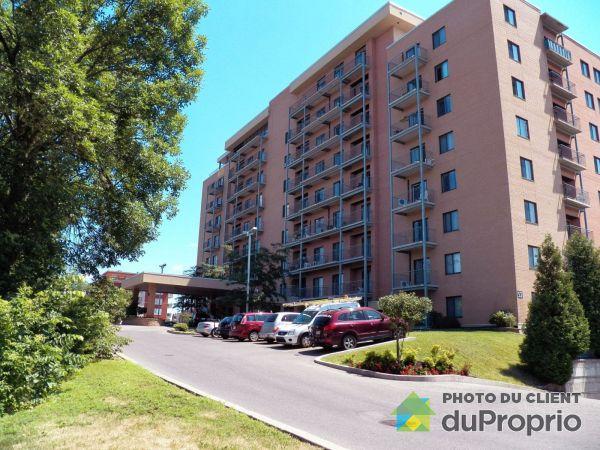 53 rue Hasting - 3½ - Résidences personnes âgées Manoir Dollard-des-Ormeaux - Les Résidences Soleil, Dollard-Des-Ormeaux for rent