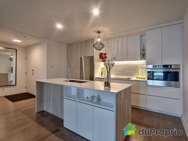 611-5905 boulevard du Quartier, Brossard for rent