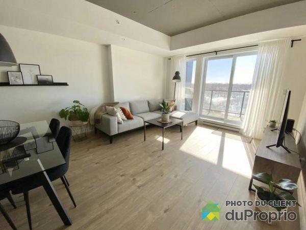 410-1779 rue Careau, Duberger for rent
