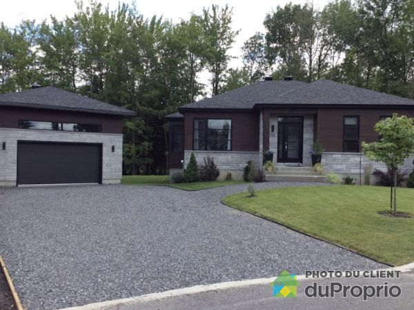 25 rue des Sorbiers, Bromont for rent