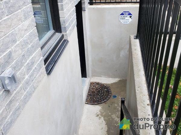 66 rue du Campagnard, Gatineau (Gatineau) for rent