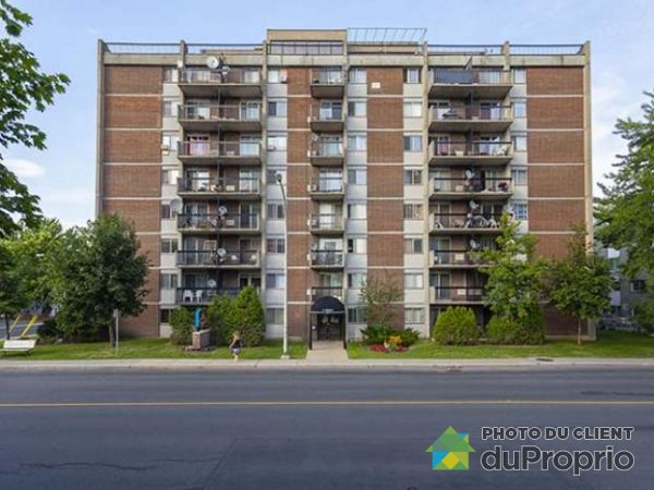 1620 avenue Victoria, Longueuil (Greenfield Park) for rent