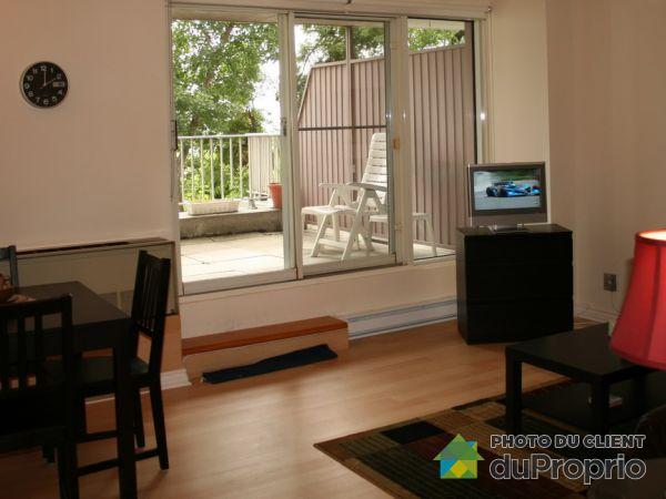 1055 rue Saint-Mathieu, Ville-Marie (Centre-Ville et Vieux Mtl) for rent