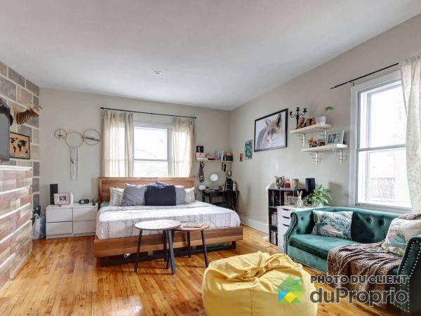 5335 rue Pierre-Tetreault, Anjou for rent