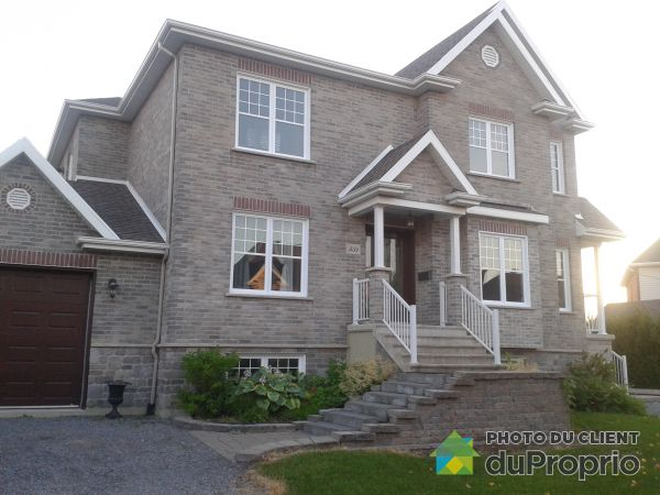 333 rue de la Charmotte, Beauport for rent