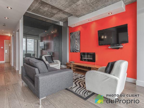 613-760 avenue Honoré-Mercier, St-Jean-Baptiste for rent