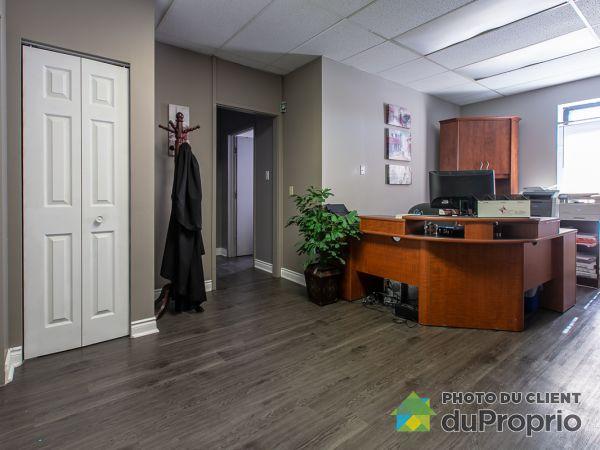 400-11905 rue Notre-Dame, Pointe-Aux-Trembles / Montréal-Est for rent