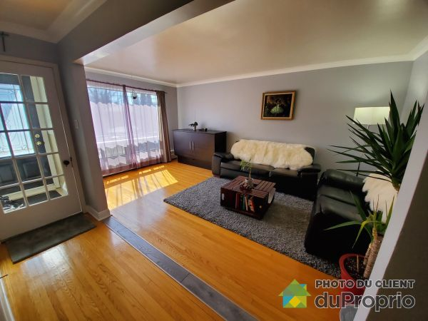 186 rue Sexton, Longueuil (Greenfield Park) for rent