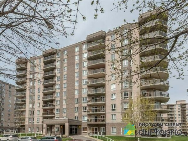 7265 rue Beaufort, Anjou for rent