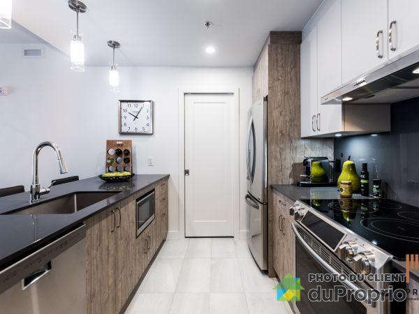 5620 rue J.-B.-Michaud, Lévis for rent