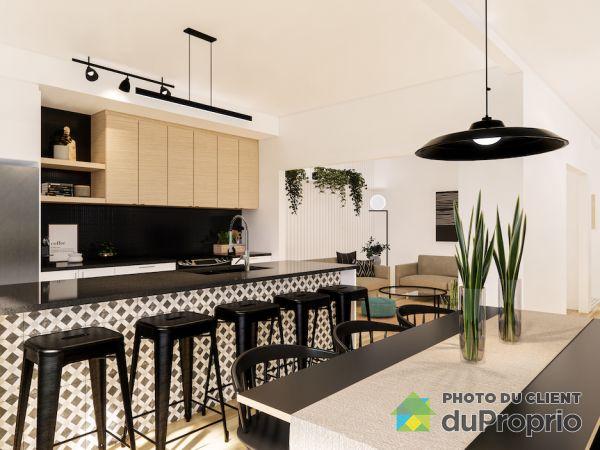 2437 rue Lacordaire, Mercier / Hochelaga / Maisonneuve for rent