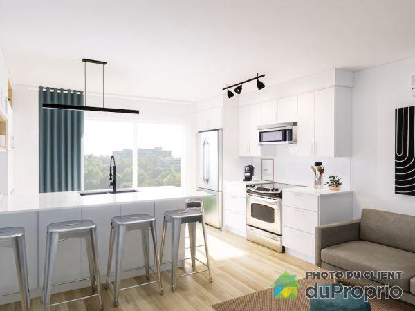 2435 rue Lacordaire, Mercier / Hochelaga / Maisonneuve for rent