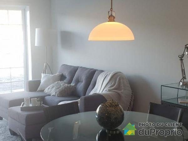 609-9175 rue Lennon, Brossard for rent