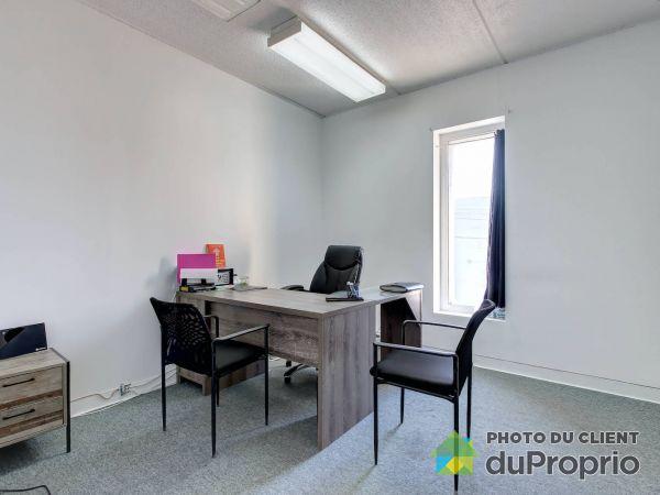 201-11905 rue Notre-Dame Est, Pointe-Aux-Trembles / Montréal-Est for rent
