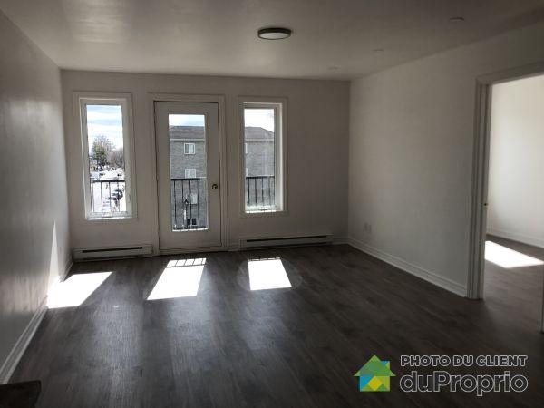 104-2081 Avenue Wilson, Côte-des-Neiges / Notre-Dame-de-Grâce for rent