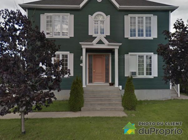 361 avenue Joseph-Giffard, Beauport for rent