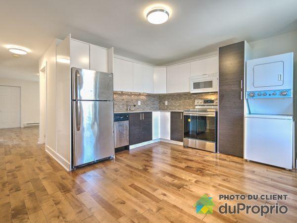 4839 avenue des Érables, Le Plateau-Mont-Royal for rent