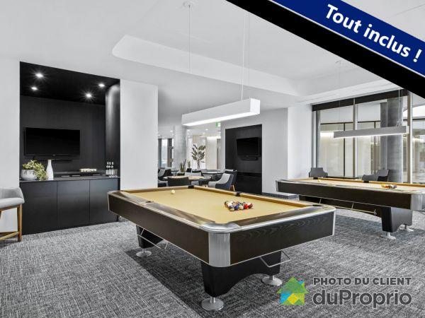 1000 avenue de la Croisée - Waltz, Terrebonne (Lachenaie) for rent