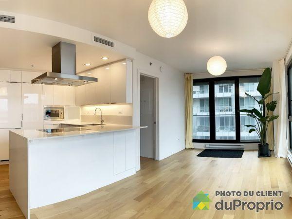 802-700 rue Saint-Paul Ouest, Ville-Marie (Centre-Ville et Vieux Mtl) for rent