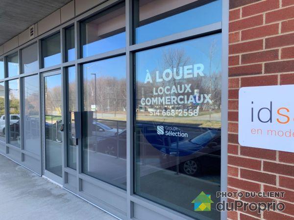 119.1-3645, rue de l'Hêtrière, St-Augustin-De-Desmaures à louer