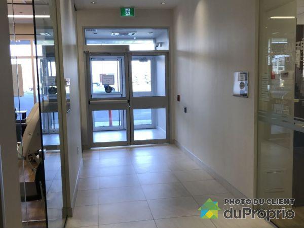 135A-2915 boulevard de la Pinière, Terrebonne (Terrebonne) for rent