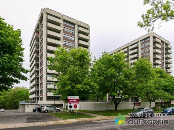 2200, avenue Chapdelaine, Saint-Sacrement à louer