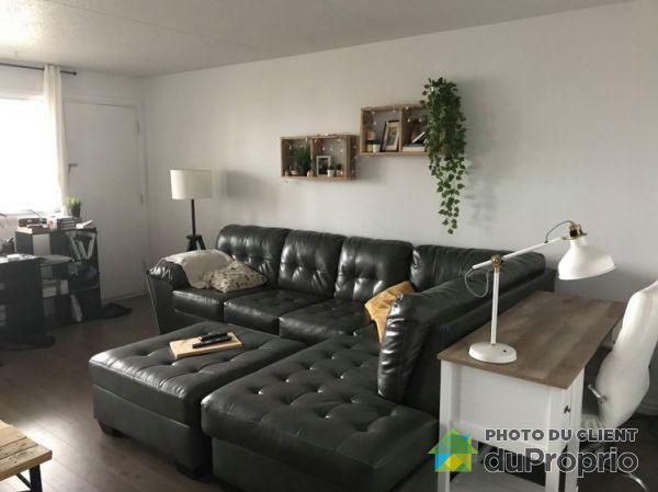 3061 rue des Châtelets, Ste-Foy for rent