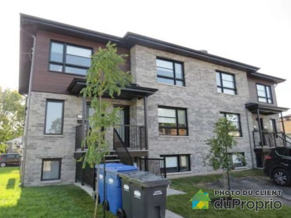 3728 Grand Boulevard, Longueuil (St-Hubert) for rent