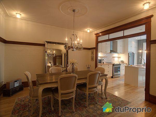 4414 avenue des Érables, Le Plateau-Mont-Royal for rent