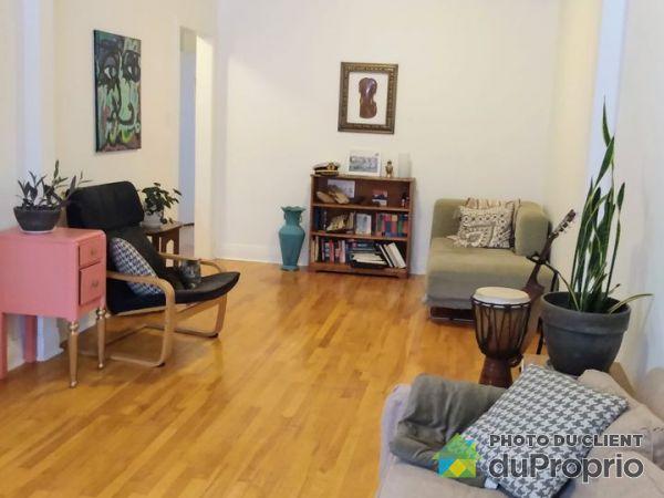 2343 avenue Clifton, Côte-des-Neiges / Notre-Dame-de-Grâce for rent