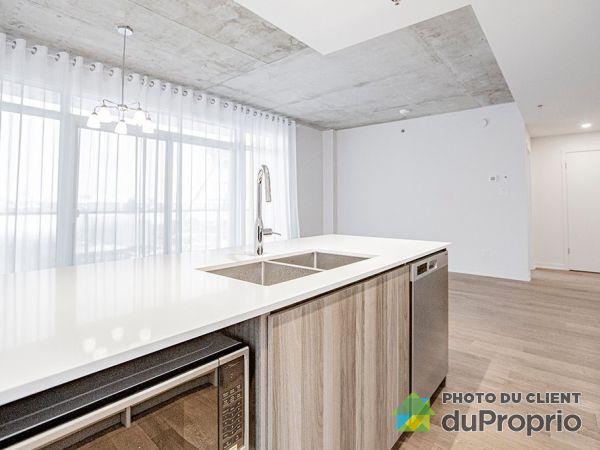201-700 rue des Éclaircies, Brossard for rent