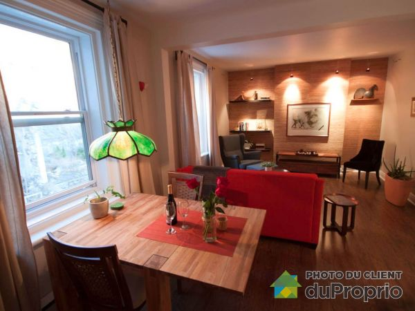 202-5990 rue St-Laurent, Lévis for rent