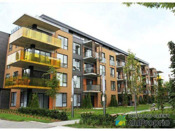 4725 rue Messier, Le Plateau-Mont-Royal for rent