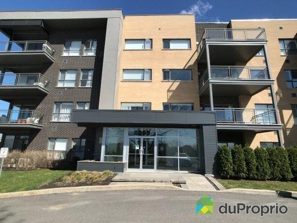 106-8005 boulevard du St-Laurent, Brossard for rent