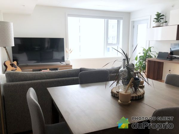 1606 rue Ottawa, Griffintown for rent