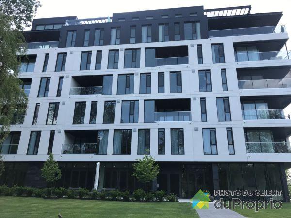 206-1200 rue les Érables, Laval-sur-le-Lac for rent
