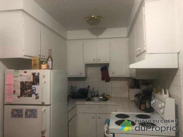 14-7495 avenue Chester, Côte-des-Neiges / Notre-Dame-de-Grâce for rent