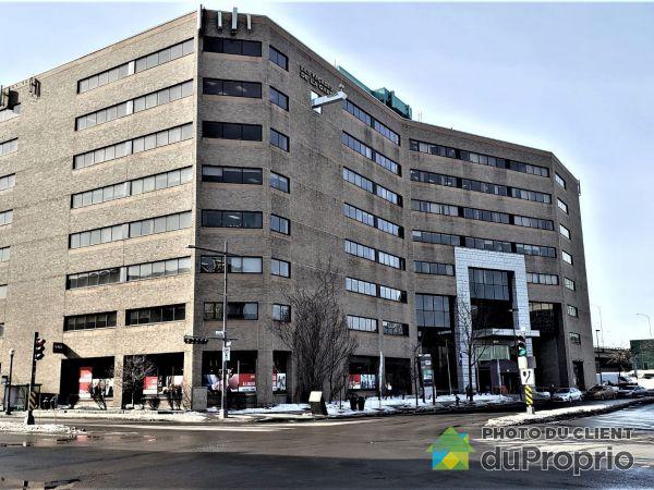 400 boulevard Jean-Lesage, Vieux-Québec for rent