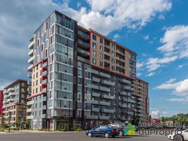 315-4293 rue Jean-Talon Ouest, Côte-des-Neiges / Notre-Dame-de-Grâce for rent