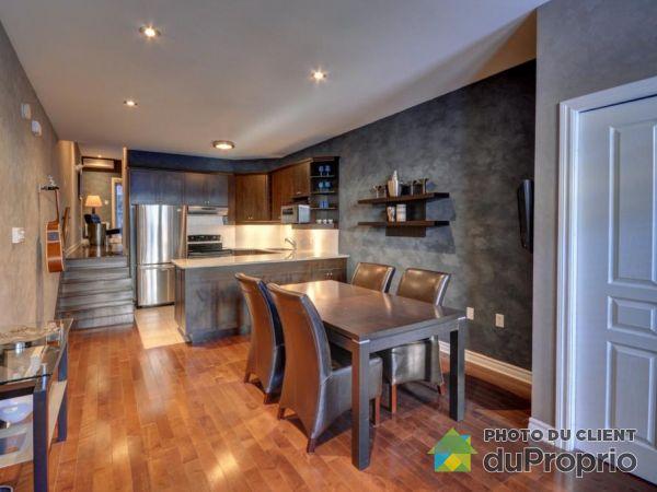 4378 rue Saint-Urbain, Le Plateau-Mont-Royal for rent