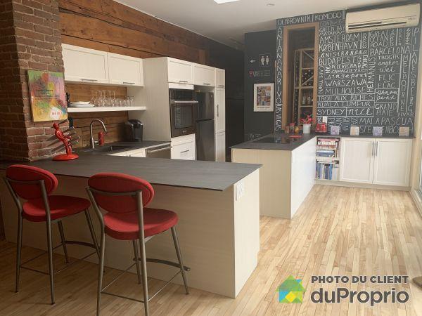 4294 avenue de Lorimier, Le Plateau-Mont-Royal for rent