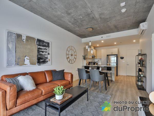 70 boulevard des Laurentides, Pont-Viau for rent